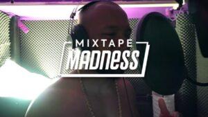 Nar2d – 18 (Music Video) | @MixtapeMadness