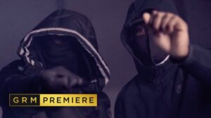 #OFB YF x DZ – Who Knows [Music Video]   GRM Daily