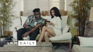 ONLYG – How You Feel [Music Video] | GRM Daily