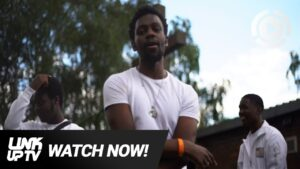 Oz Or O – Lizzie McGuire [Music Video] | Link Up TV