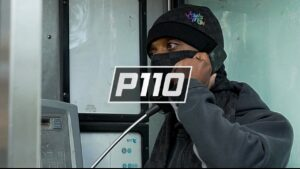 P110 – Lewy V – Mainers [Music Video]