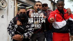 Raf_1 – Hoods Hottest (Season 2) | P110