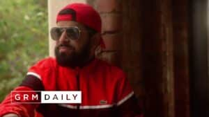 Rahndom ft. Sox – Done Caring [Music Video] | GRM Daily