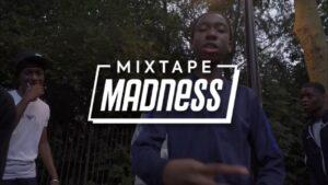 RDee x Ldot x Kizz x SNL – Boujee (Music Video)   @MixtapeMadness
