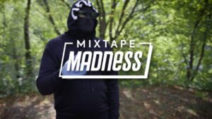 Realrisky – Thoughts (Music Video)   @MixtapeMadness