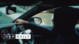 Reckless – Jealousy [Music Video] | GRM Daily