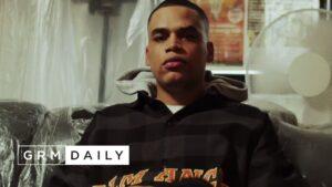 Reefy – Pukka [Music Video] | GRM Daily