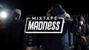 Ridla (Malistrip) – Walthamstow (Music Video)   @MixtapeMadness