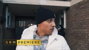 Ruff – Dope Boy [Music Video] | GRM Daily
