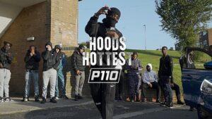 Rx – Hoods Hottest (Season 2) | P110