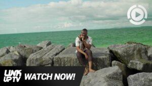 Sam Cortez – High Hopes & Changes [Music Video] | Link Up TV