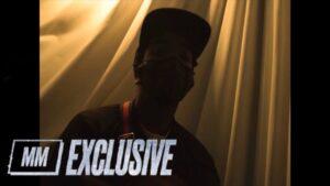 Shaq Kid – Trust Issues (Music Video)  | @MixtapeMadness