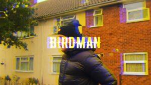 Spys – Birdman Freestyle [Music Video]