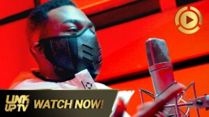 Stigs 2.0 – HB Freestyle | Link Up TV
