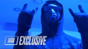Trapx10 – Make It Happen (Music Video)   @MixtapeMadness
