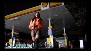 TRILLARY BANKS – SHELLY ANNE (DUPPY DAILY) | @PacmanTV