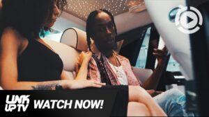 Turner Tenner – P.O.T [Music Video] | Link Up TV