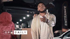 Tynee – 2 Many [Music Video]   GRM Daily