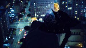 Uncle Rafool – Tornado [Official Video]