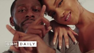 Uptown Flaves – We're Not the Same [Music Video]   GRM Daily