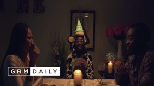 VNO Ft. Ak Mars – Cash Cow [Music Video]   GRM Daily