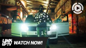 Yello – Can't Lie [Music Video]   Link Up TV