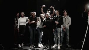 Young People of Today, Future Leaders of Tomorrow | SBTV
