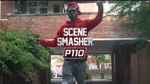 Yung Neonz  – Scene Smasher   P110