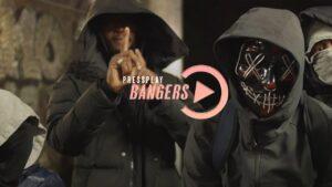 (14TH) AD X Blicksz X Bolo B X Fuze X #Block6 Melly – Again & Again (Music Video)