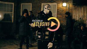 (67) PR SAD – One Wish (Music Video) Prod By Mora Beats | Pressplay