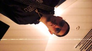 ARTAN – Weirdo [Official Audio]