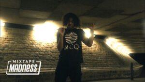 Bricko – BrickoFlow (Music Video) | @MixtapeMadness