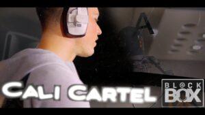 Cali Cartel    BL@CKBOX Ep. 48