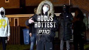 CH – Hoods Hottest (Season 2) | P110