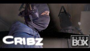 Cribz || BL@CKBOX Ep. 69