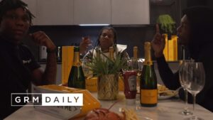 Double 'O – No Price On Me [Music Video] | GRM Daily