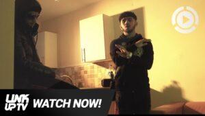 Eli K x Wez – Trust You [Music Video] Link Up TV