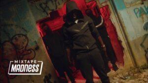 Ess – Home Visit (Music Video)   @MixtapeMadness