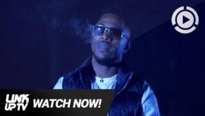 Favellamafia – Grubz [Music Video]   Link Up TV