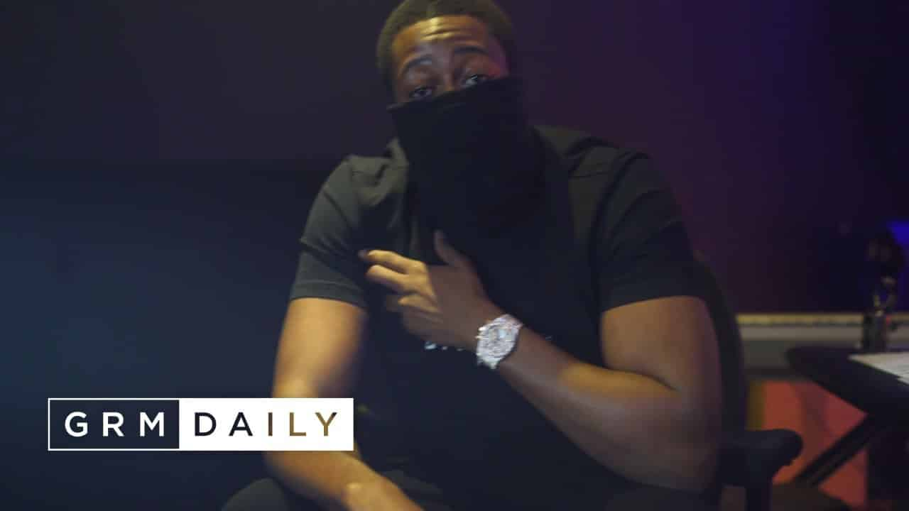 Flights – Hustlers Quest [Music Video] | GRM Daily
