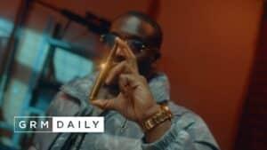 H Moneda – Big League [Music Video]   GRM Daily