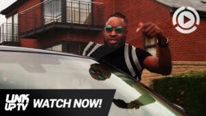 Hype-O – Young Stunna [Music Video] | Link Up TV