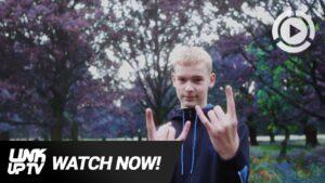 JLY – Skinny Tugga [Music Video] | Link Up TV