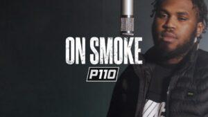 Kash (9ine) – One Smoke | P110