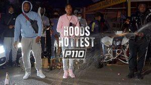 Kash – Hoods Hottest (Season 2)   P110