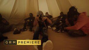 Kilo Jugg – Ali [Music Video] | GRM Daily