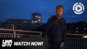Knap – Status [Music Video]   Link Up TV