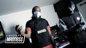 Movements x OfficialTS – How We Do (Music Video)   @MixtapeMadness