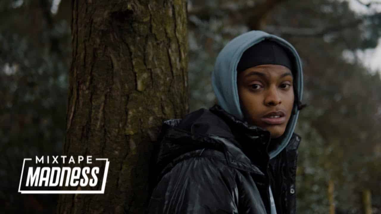 Nemzzz – No More (Music Video)| @MixtapeMadness