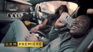 #OFB Bradz – Her Majesty's [Music Video] | GRM Daily